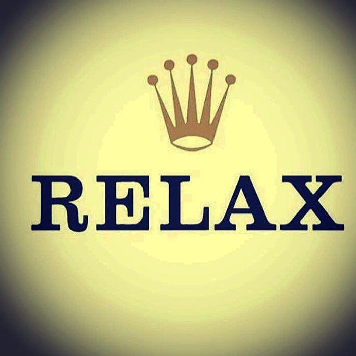 #LapoElkann Lapo Elkann: Time to Relax after long intense Day .