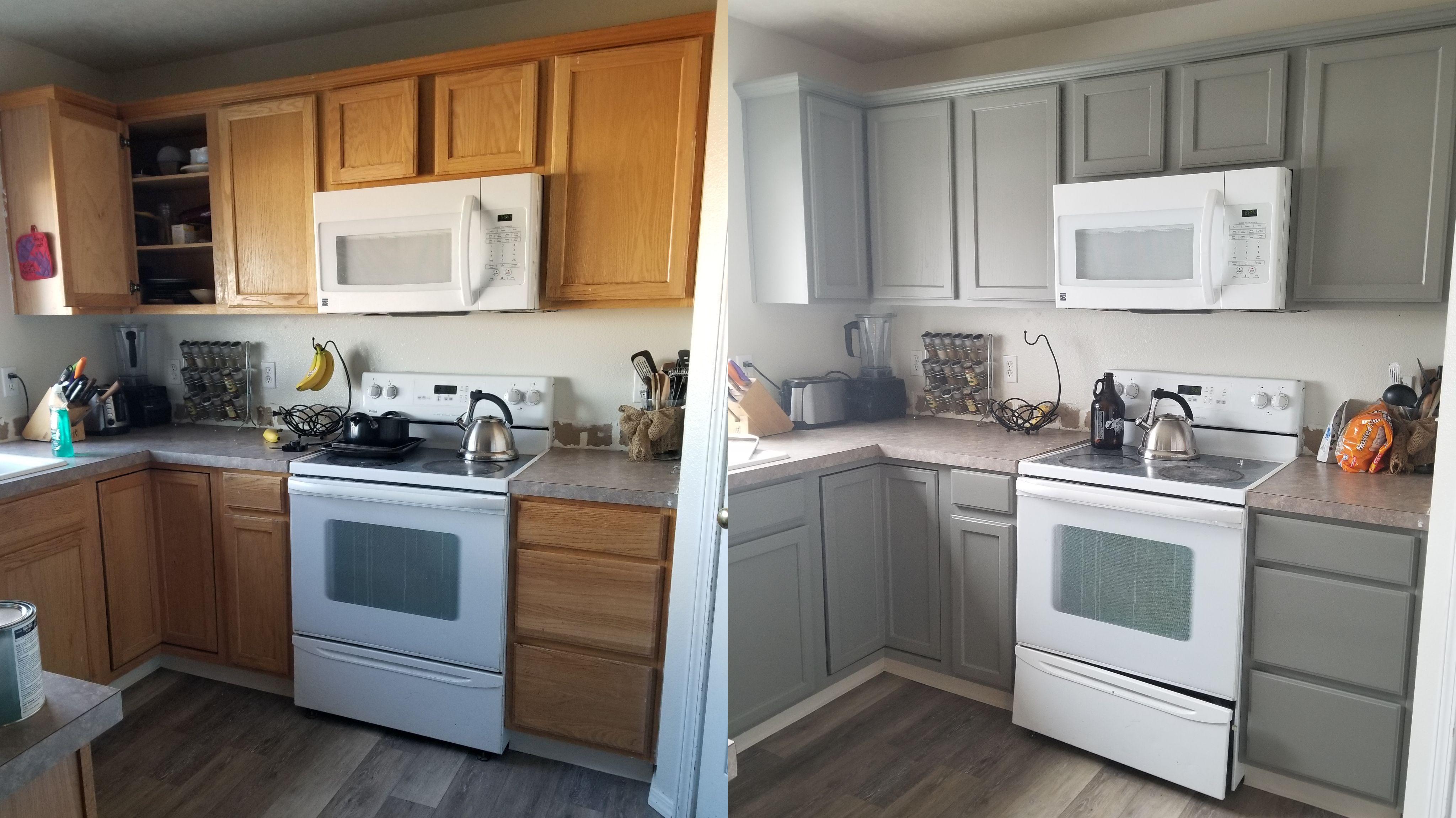 Kitchen Cabinets Painting Idea Kitchen Cabinets Painting Kitchen Cabinets Painting Cabinets