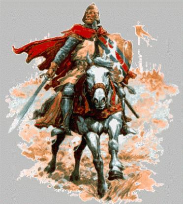 15 Ideas De El Cantar De Mio Cid El Cid Campeador El Cid Cantando