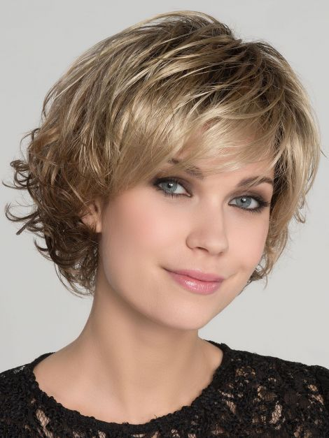 30++ Modele de coiffure cheveux court inspiration