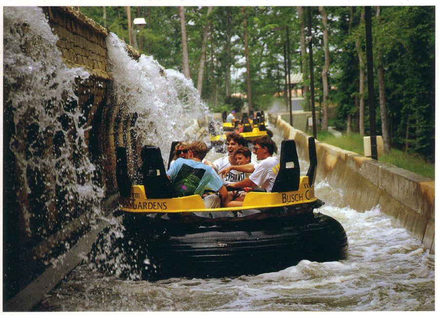 eaf3f808029195a76fe0f2144539cce5 - Water Rides At Busch Gardens Va