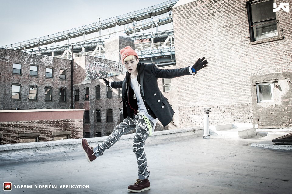 BIGBANG Blue MV Bigbang, G dragon, G dragon fashion
