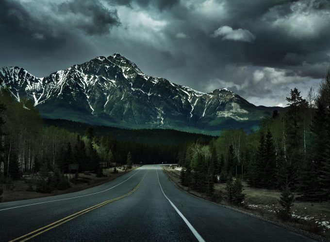 4k Road Wallpapers High Quality 3440x1440 Wallpaper Mountain Wallpaper Road