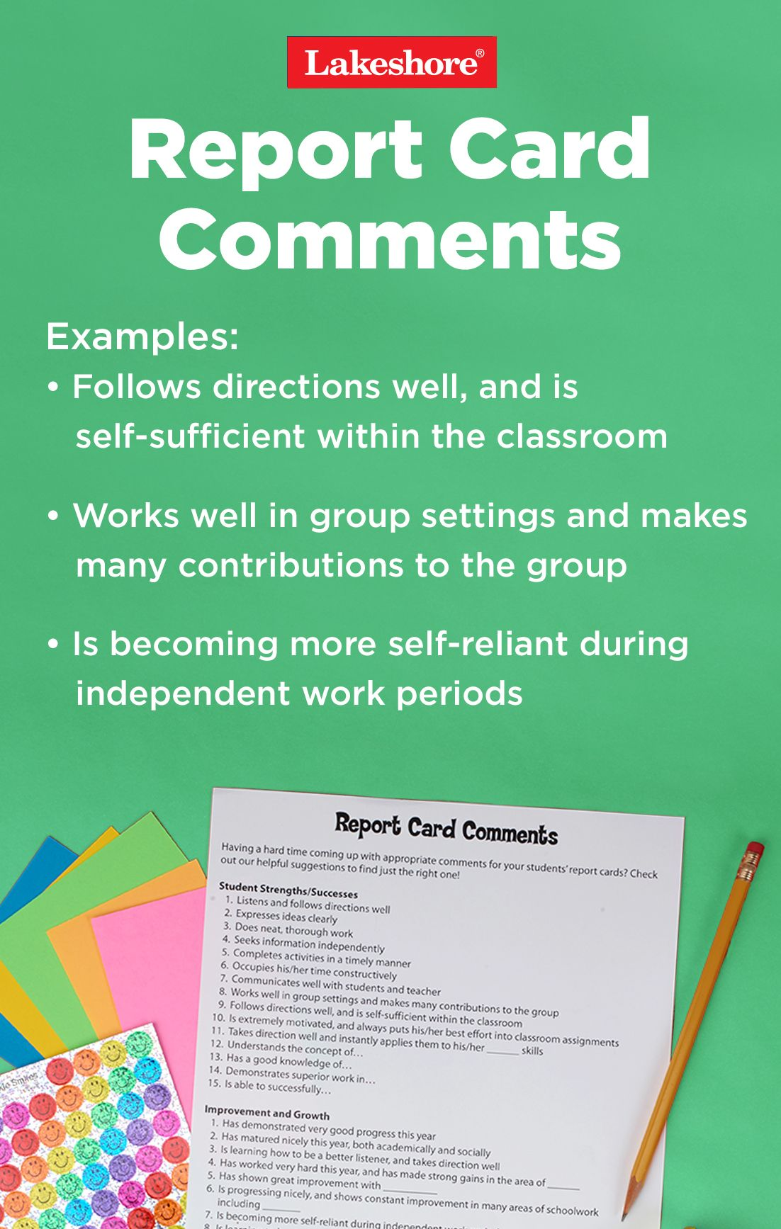 Pin By Lakeshore Learning On Lesson Plans