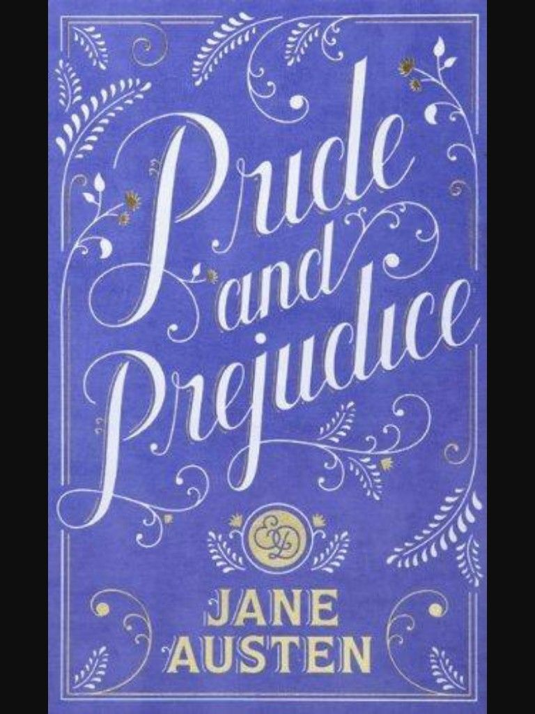 Pin By Yaya 3 On Books Pride And Prejudice Book Pride And Prejudice Jane Austen