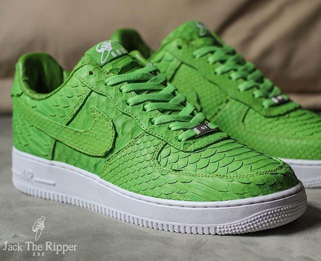 buy online eab5d 63e9e Air Force Shoes, Nike Air Force Ones, Custom Sneakers, Best
