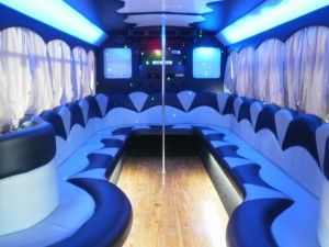 party buses for sale new and used commerical properties for lease pinterest party bus and cars. Black Bedroom Furniture Sets. Home Design Ideas