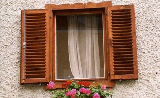 Significado de sonhar com janela