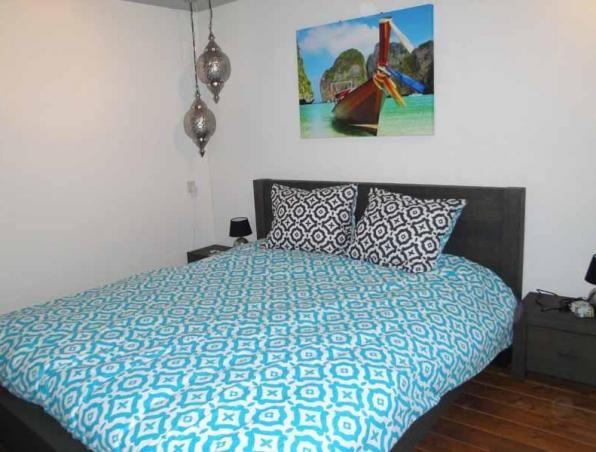 Oosterse Slaapkamer Ideeen : Rustgevende oosterse slaapkamer #slaapkamer portfolio pinterest