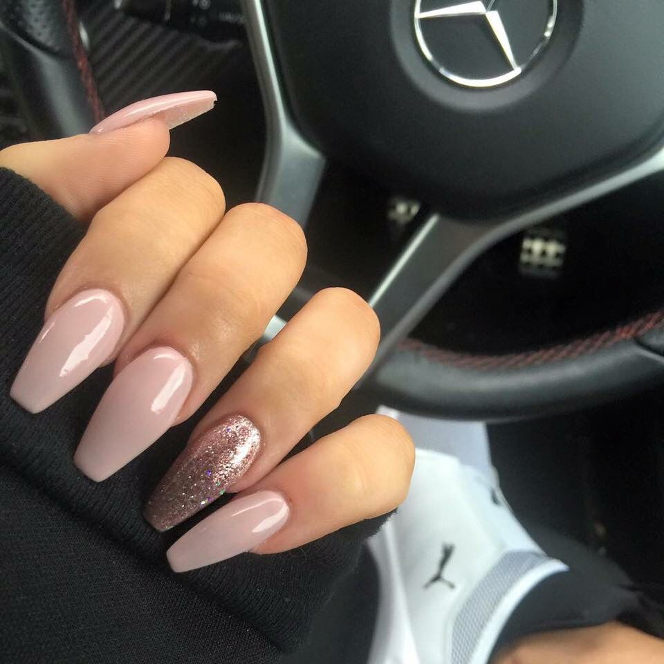 KHAYANDERSON | claws | Pinterest | Acrylics, Nail inspo and Makeup