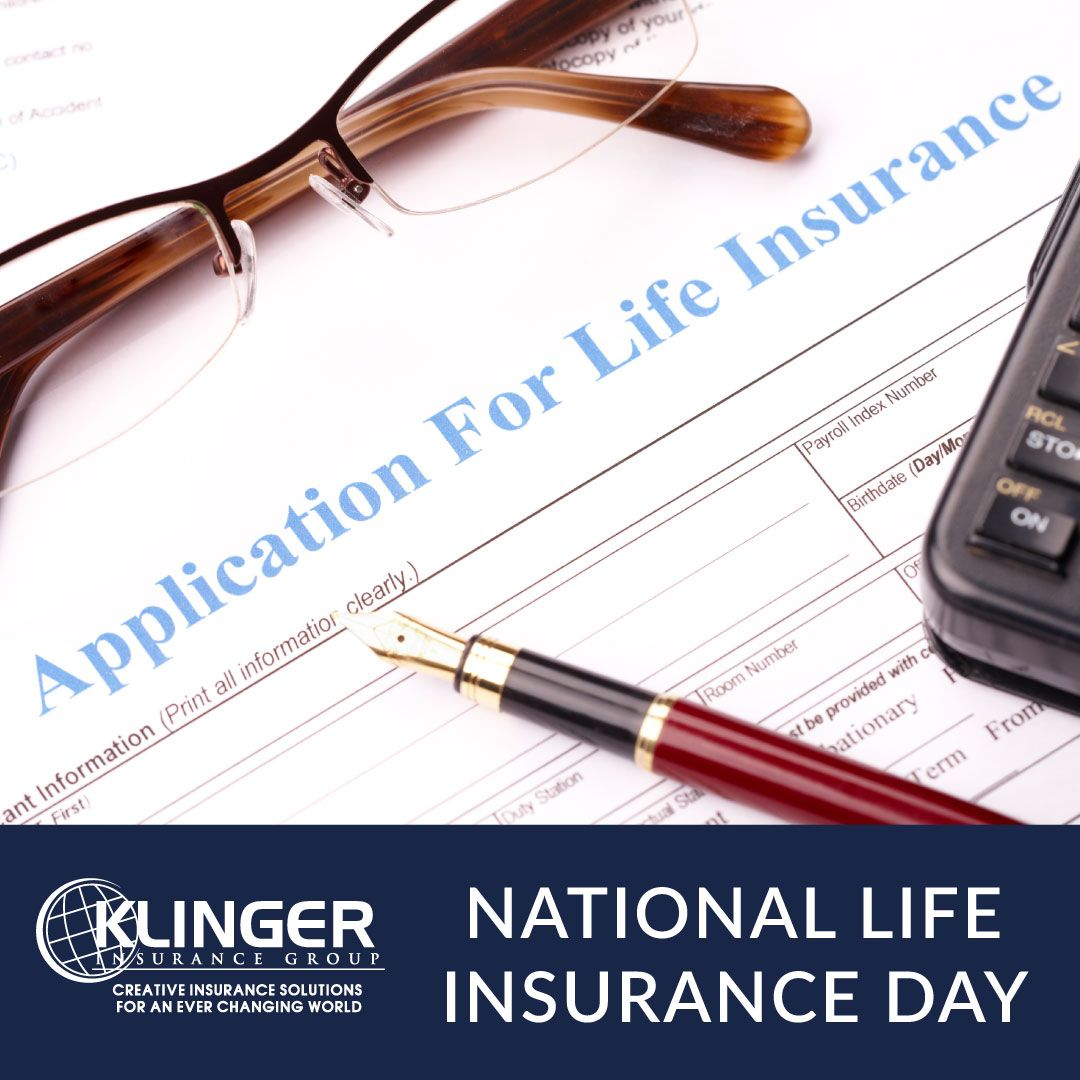 Did you know that some Life Insurance policies allow you