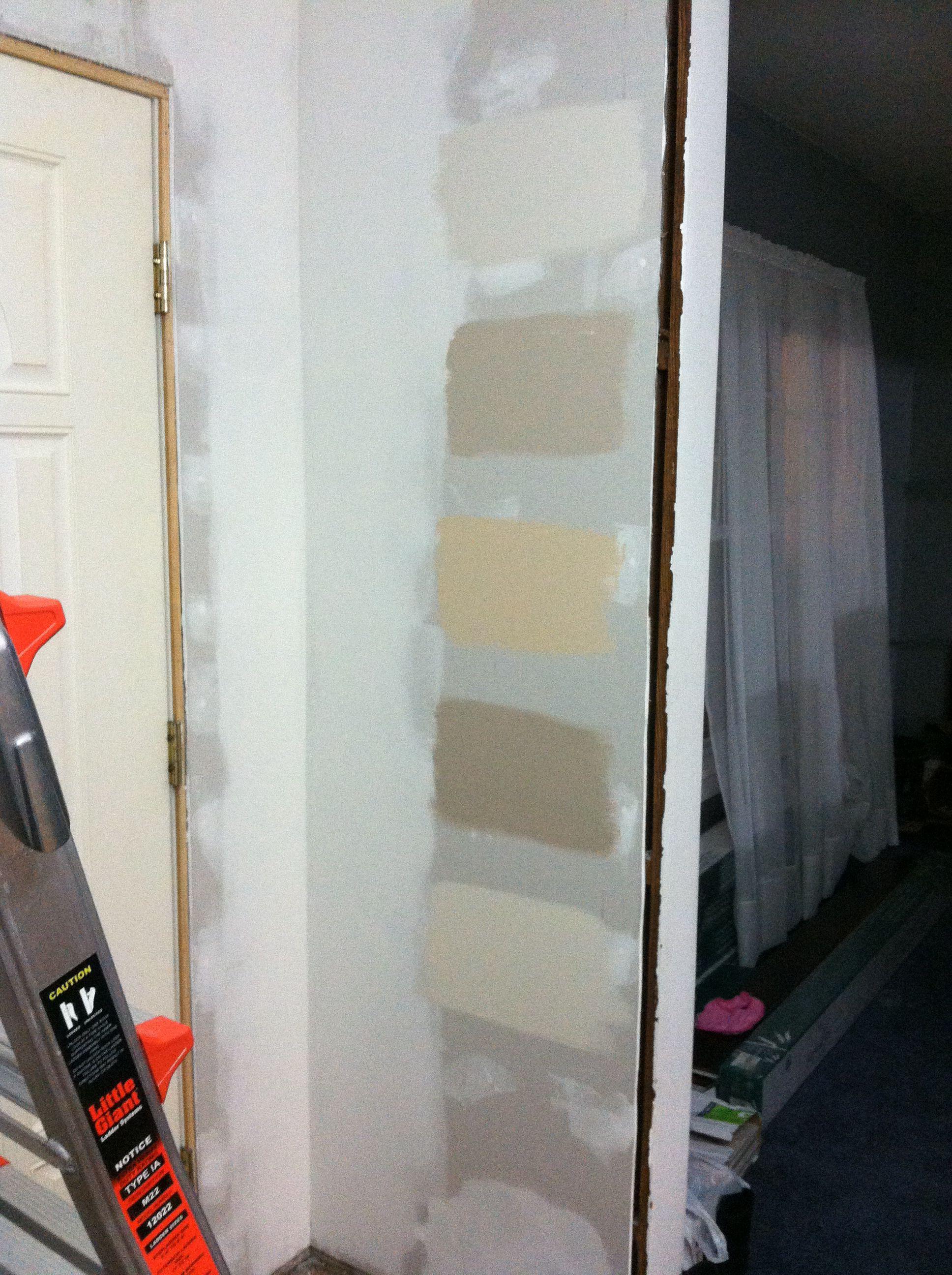 Valspar Paint Colors Top To Bottom