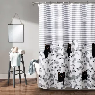 Shop For Shower Curtain Online At Target Free Shipping On Orders