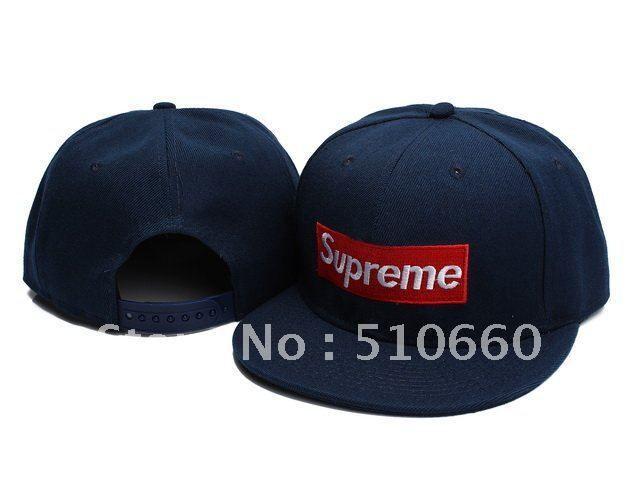 e8cdaa8f208 1pcs lot Supreme Baseball Snapback hats Caps pink china post free shipping  on AliExpress.com.  8.88