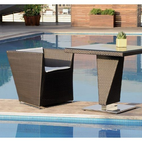 Pin By Idn Home On Emu Outdoor Outdoor Decor Outdoor