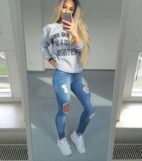 Blog da Renata Princess  Como ser uma garota tumblr na escola ♥