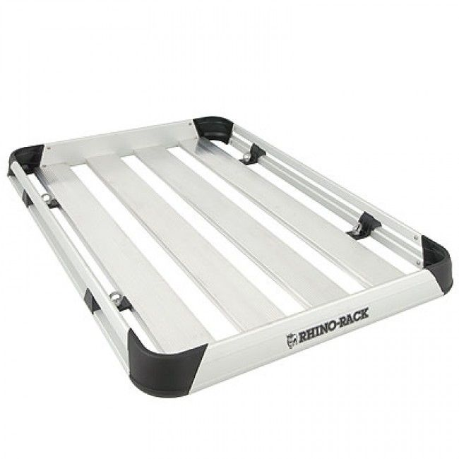 Alloy Luggage Tray 1500mm 1010mm Roof Rack Superstore Car Roof Racks Roof Rack Car Parts And Accessories