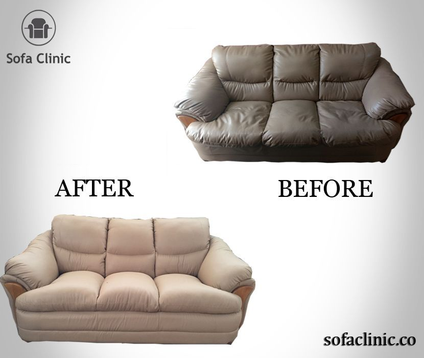 We Are One Of The Leading Sofa Repair Sofa Upholstery Sofa Cleaning And Refurbishing Service Provider In Bangalore Mumbai And Clean Sofa Sofa Quality Sofas