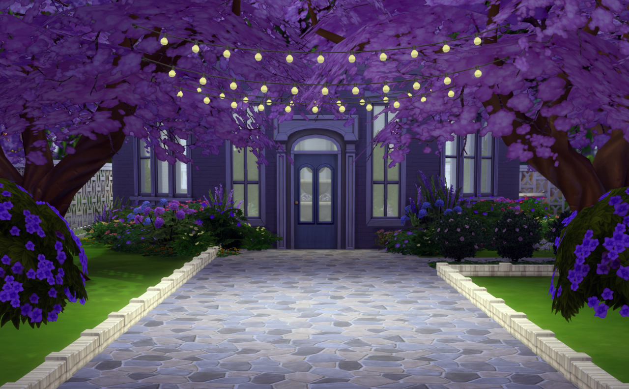 Find all the latest The Sims 4 Custom Content created by Simmers ...