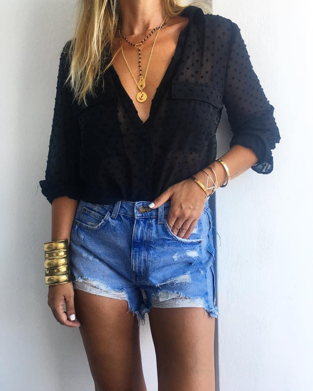 94fbcf832813 32 Outstanding Fashion Trends To Rock Your Summer Style - Luxe Fashion New  Trends