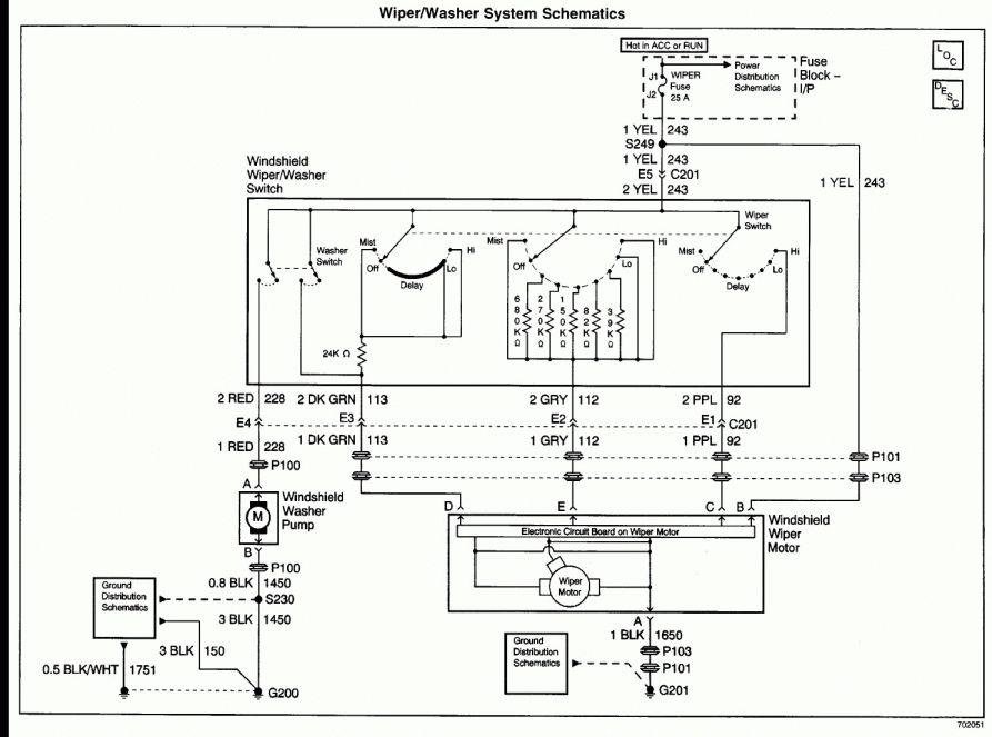 12  1978 Gmc Truck Wiring Diagram