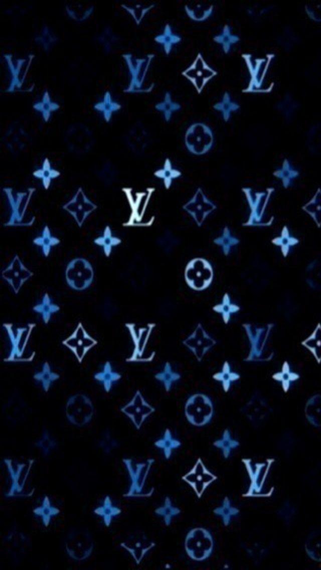 Best Louis Vuitton Retina Wallpapers for iPhone 5 | mobilecrazies -