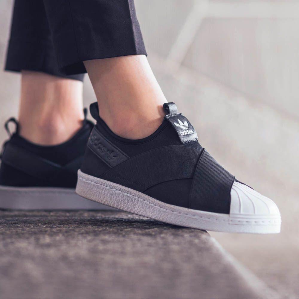 Shoes: adidas pastel sneakers blue sneakers grey sneakers ...