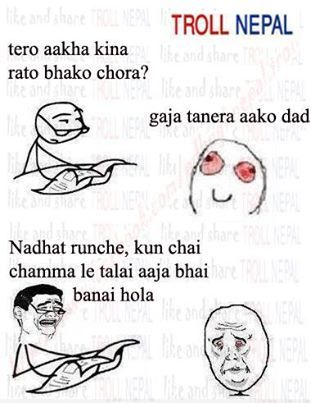 When Dad Knows It All Rofl Jokes Funny Jokes Funny