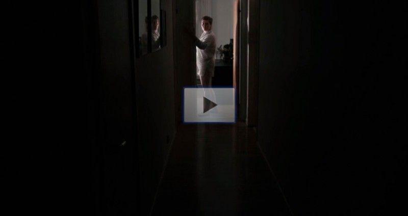 Vous ne voudrez plus éteindre la lumière après cette vidéo! HHhhhhhhhhhhhhhhaaaaaaaaaaaaaaaaaaaaaaa!