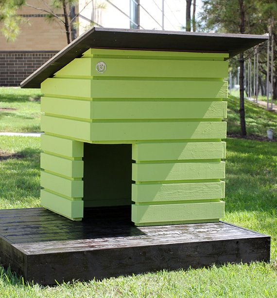 Cheap Dog Kennels For A Puggle