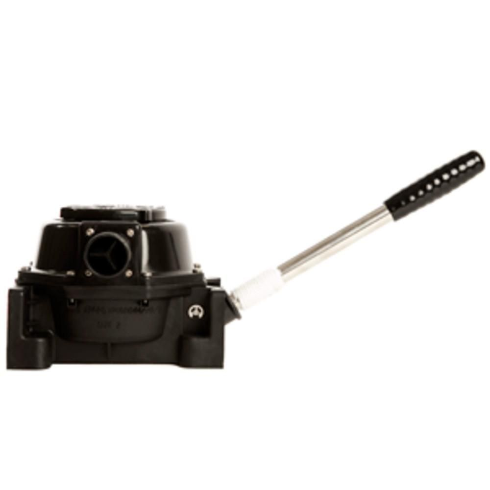 Whale MK5 Universal Manual Bilge Pump