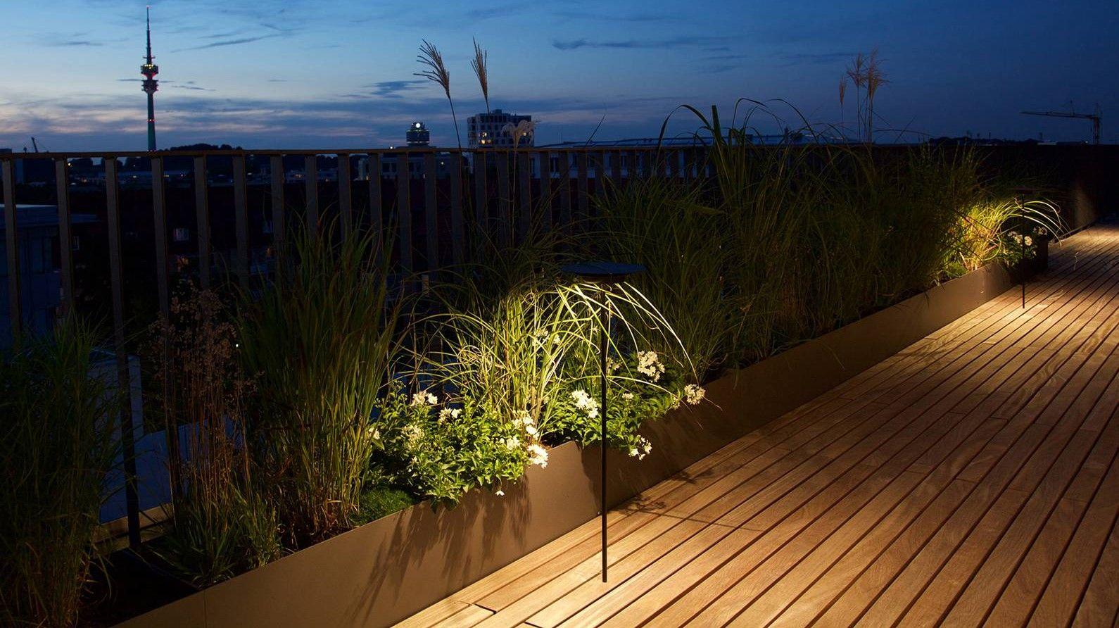 erfahrungen mit cumaru terrassendielen von terrassendielen cumaru terrasse und terrassenbau. Black Bedroom Furniture Sets. Home Design Ideas