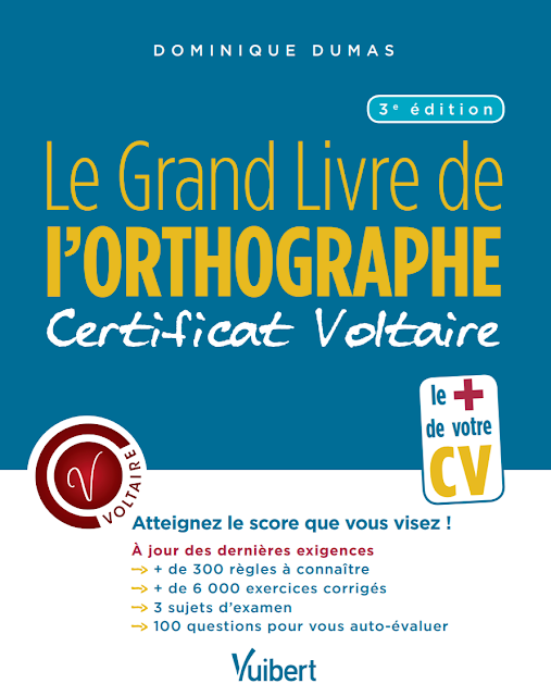Le Grand Livre De L Orthographe Pdf Product Details Paperback Language French Isbn 10 2311201085 Isbn 13 9 Books Title Good Quotes For Instagram