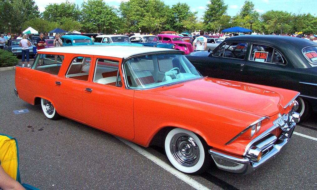 1959 wagons..... for the 50s cars lovers (convertible, best, sell ...