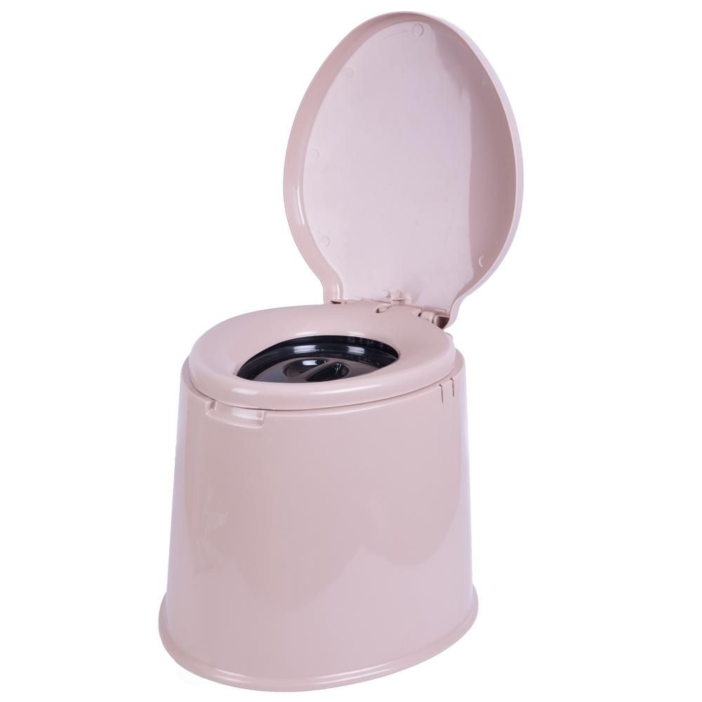 Awesome Non Electric Waterless Portable Travel Toilet For Hiking And Uwap Interior Chair Design Uwaporg