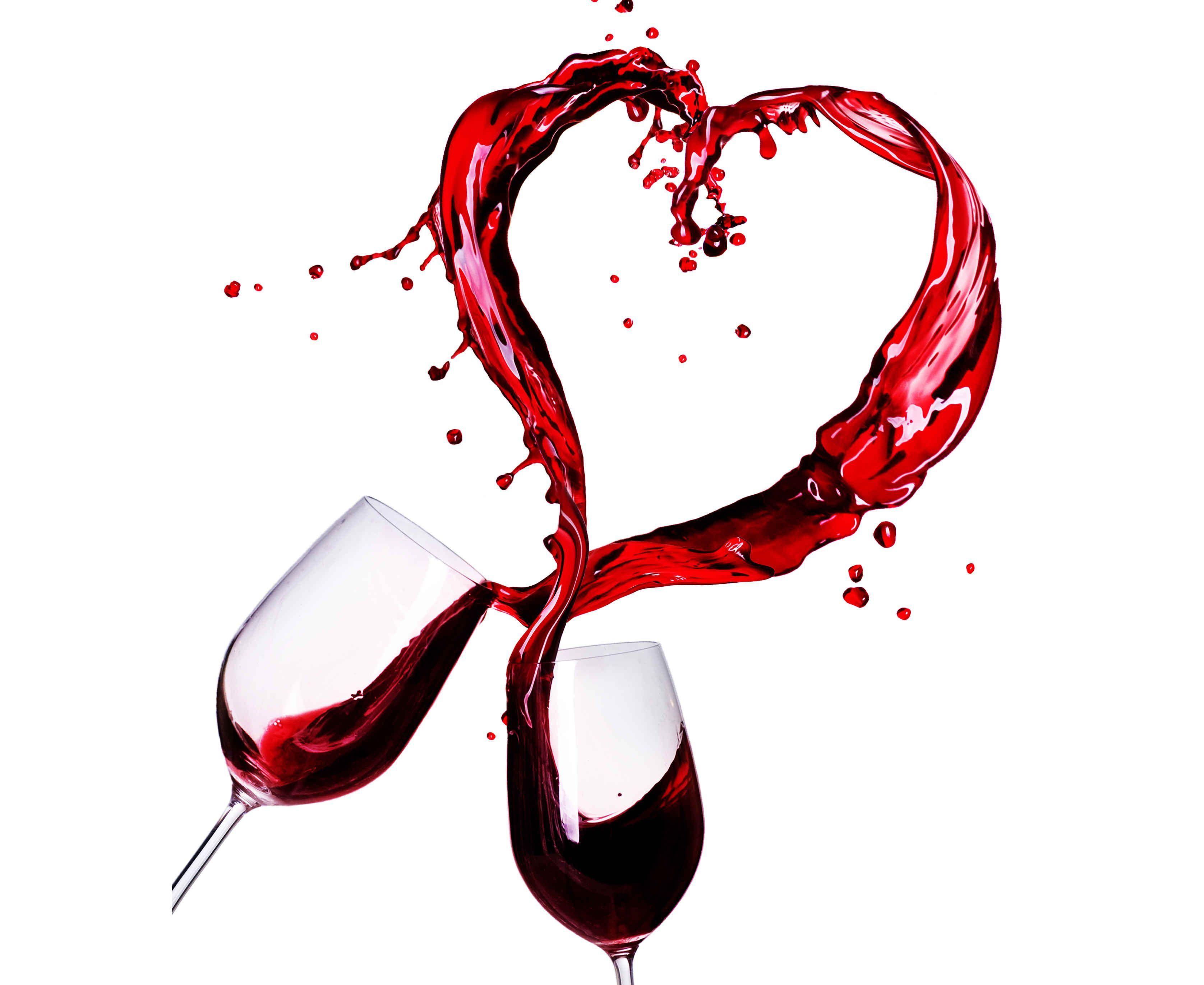 Happy Valentine S Day Valentinesday Love Wine Cheers Red Wine Wine Tasting Wine