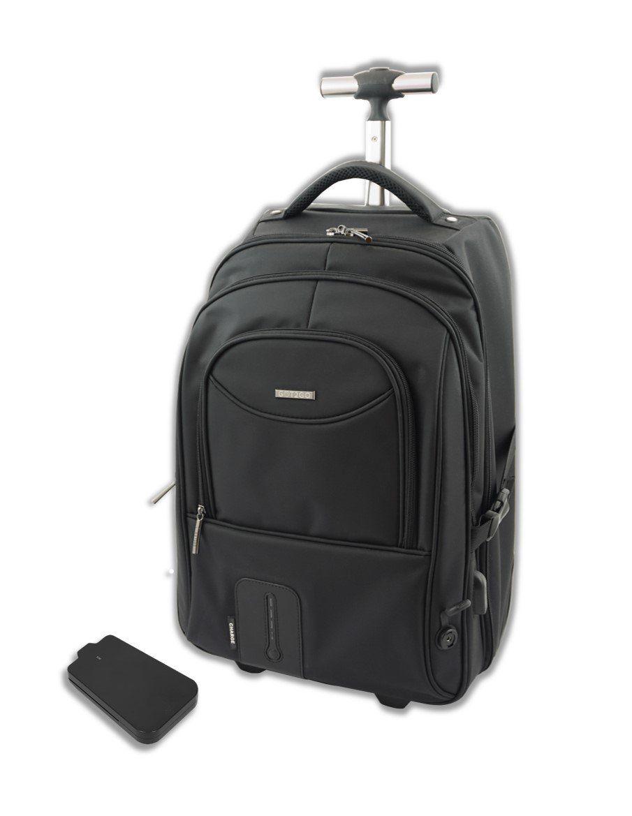 Best Gadget Backpack 2019 Top 10 gadget backpack 2019   Never Accept Second Best in 2019