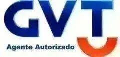 Promoção GVT! TELEFONE ILIMITADO LOCAL + INTERNET 15 MEGA COM... - http://anunciosembrasilia.com.br/classificados-em-brasilia/2014/12/05/promocao-gvttelefone-ilimitado-local-internet-15-mega-com-65/ Alessandro Silveira