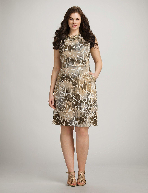 7c08d74f2 Vestidos casuales de tallas grandes para gorditas