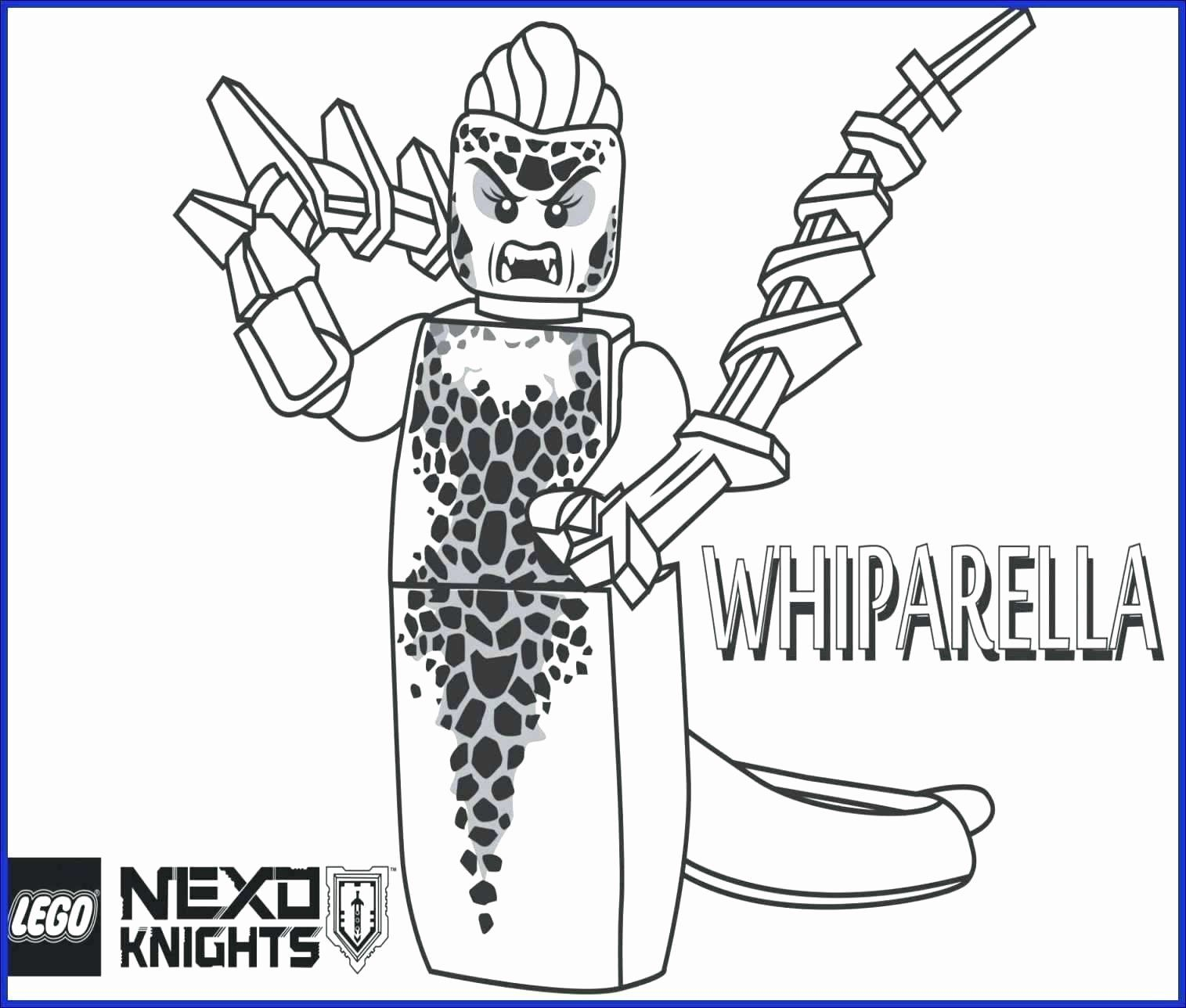 Lego Architecture Coloring Pages Awesome Lego Friends Coloring