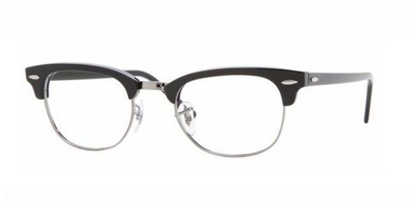 898a5a28a6 Ray Ban Glasses Tumblr,Rayban Round,Tumblr
