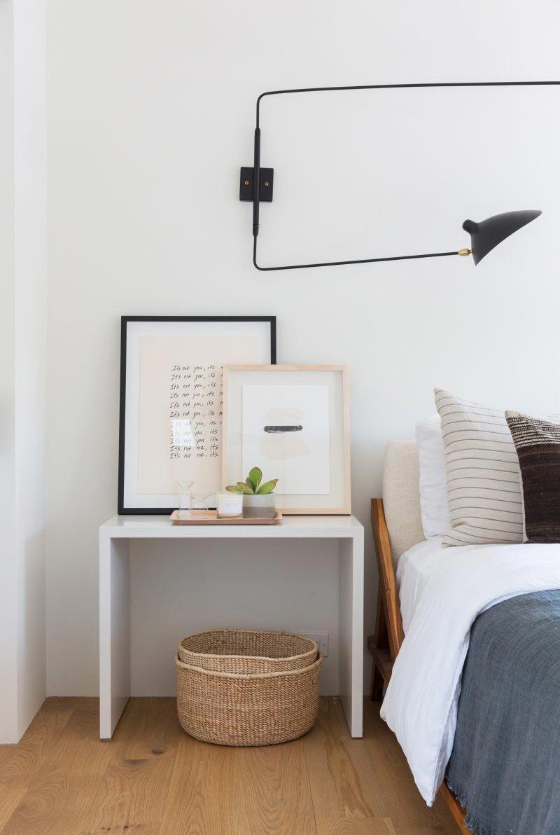 Best Interior Design Websites #HomeDecoratingForFall