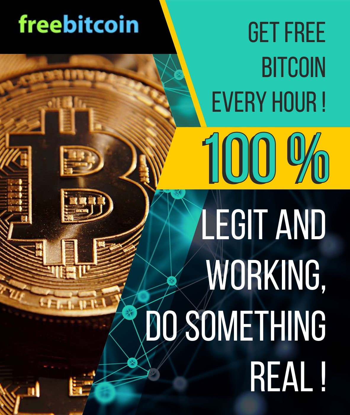 How to wash bitcoins for free betting 2000 pdf to jpg