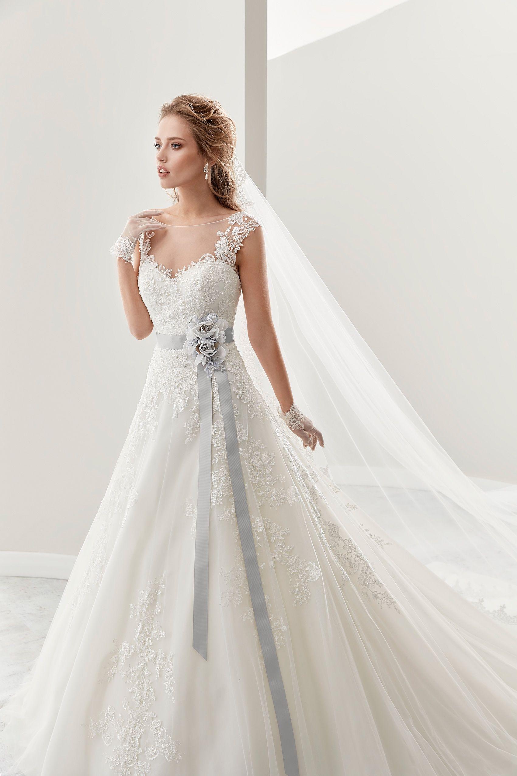 Wedding Dress Jolies JOAB wedding dresses haute couture