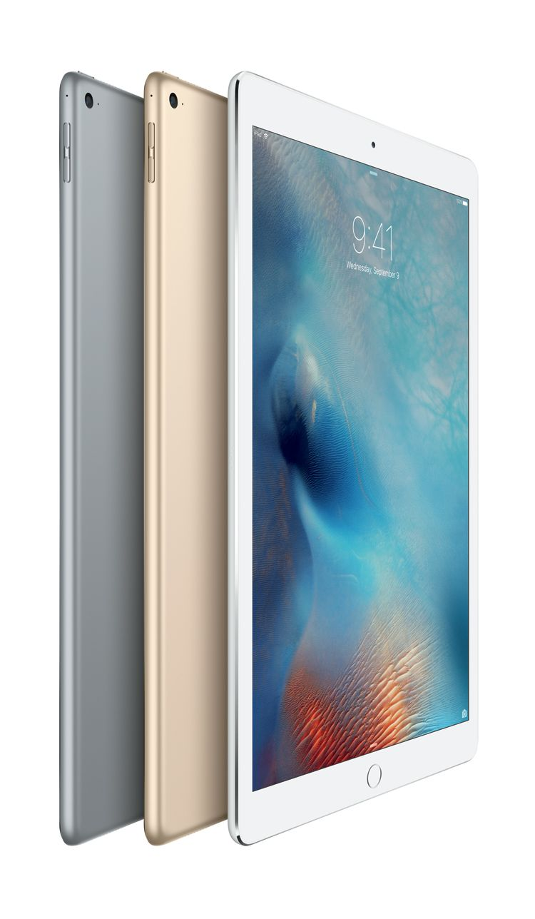 apple introduces smaller 9