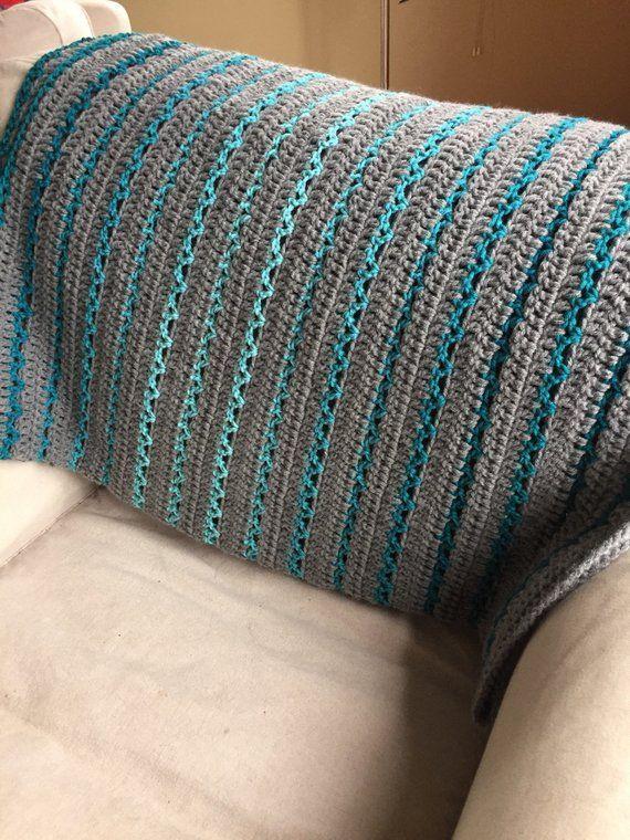 Knittingcolors