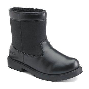 totes Damian Men's Winter Boots | Kohls