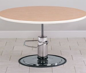 Pin On Hydraulic Tables