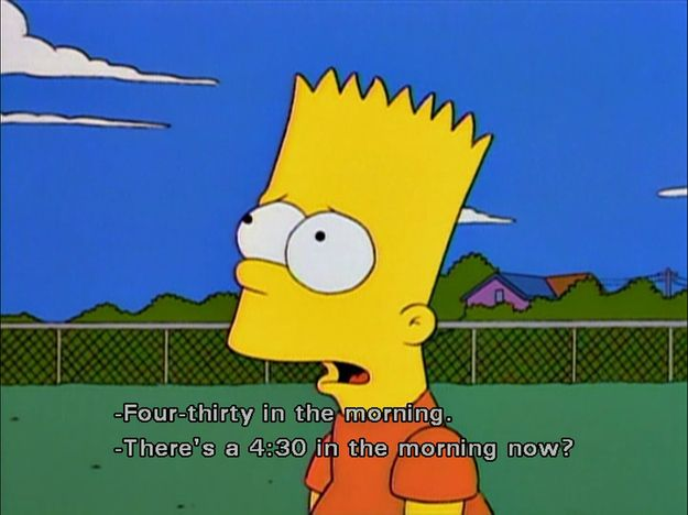 The 100 Best Classic Simpsons Quotes Simpsons Quotes Simpsons Funny The Simpsons