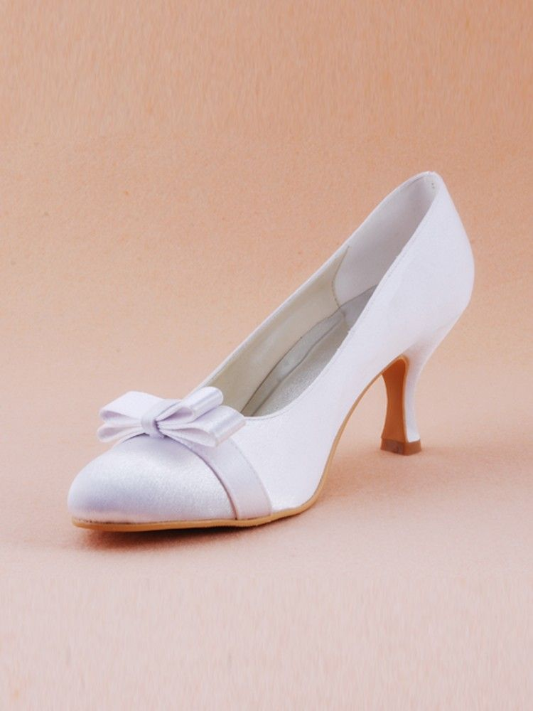 ec6bf87c41cc Short Heel wedding Sandals